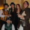 How Many Steampunks Can You Fit into a Bathtub? The Weekend in Review