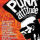 Punk: Attitude Is A Solid Little Documentary
