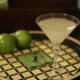 The Classic Daiquiri