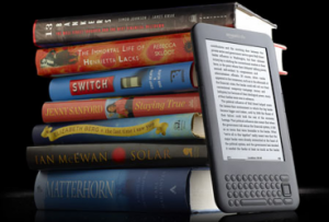 ebooks_ereader