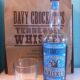 Bottoms Up #7 – Davy Crockett's Tennessee Whiskey