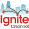 Ignite Cincinnati #9