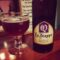 Bottoms Up #39 – La Trappe Quadrupel