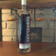Bottoms Up #34 – Cleveland Bourbon Whiskey