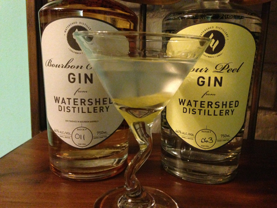 gin_watershed