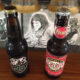 Bottoms Up #58 – Timber Beast and Schlafly