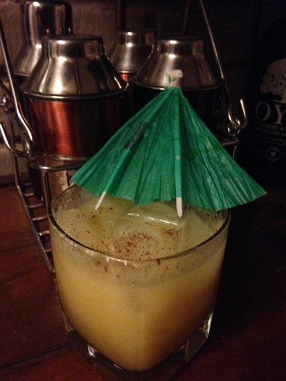 tiki_cocktail