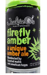 FireflyAmberCan