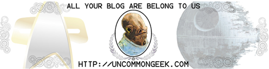 uncommongeek_header_550