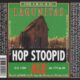 Bottoms Up #64 – Hop Stoopid