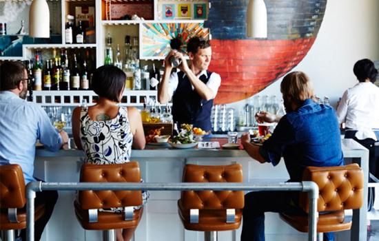 westward-bartender-700x446