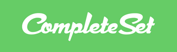 CompleteSet-Logo-FeaturedImage