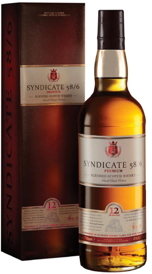 Syndicate58-6-bottle