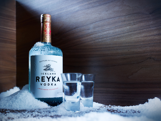 120303-SP-Reyka-Vodka-20481