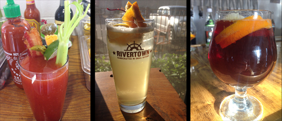 rivertown_brewing