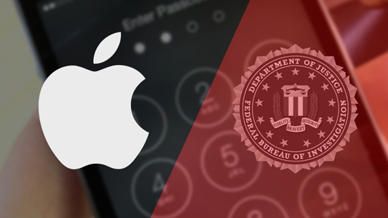 apple_vs_fbi-1024x576