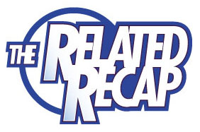 relatedrecap_10