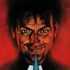 A Comic Origin For The Preacher On AMC