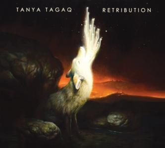 Tanya_Tagaq_Retribution