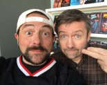Episode #273 – Meeting Kevin Smith