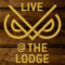 Live Show At The Lodge June 5th
