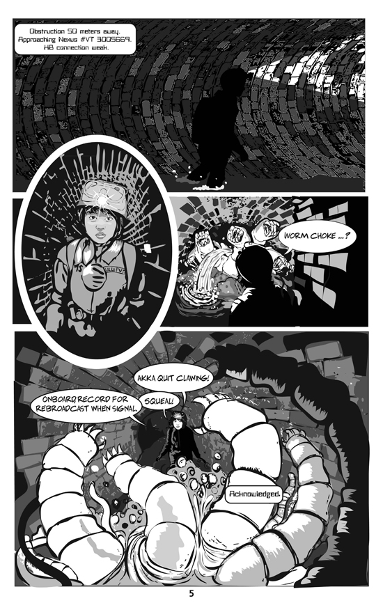 Messed_ch1_Choke_Page_05