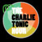 Charlie Tonic Hour Gets a New Look