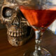 Sophisticated Halloween Cocktails (Bottoms Up #71)