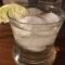 Woody Creek Colorado Gin (Bottoms Up #70)