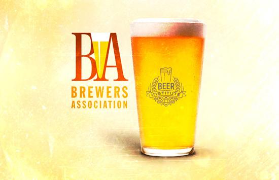 ba_brewers