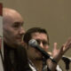 The Grant Morrison Panel (Related Recap #4)