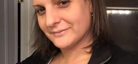 Transitioning – Sarah Kabakoff (Remeasured Life #5)