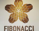 Fibonacci Brewing Company (Charlie Tonic Hour #310)