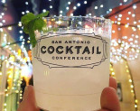 Anticipating San Antonio (Charlie Tonic Hour #316)